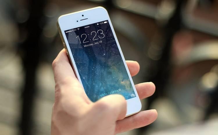 Apple начала судиться с компанией c похожим логотипом