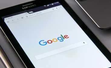 Google Play Music прекращает работу: создатели предложили альтернативу