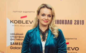 Ирма Витовская кардинально сменила имидж, вызвав ажиотаж в Сети