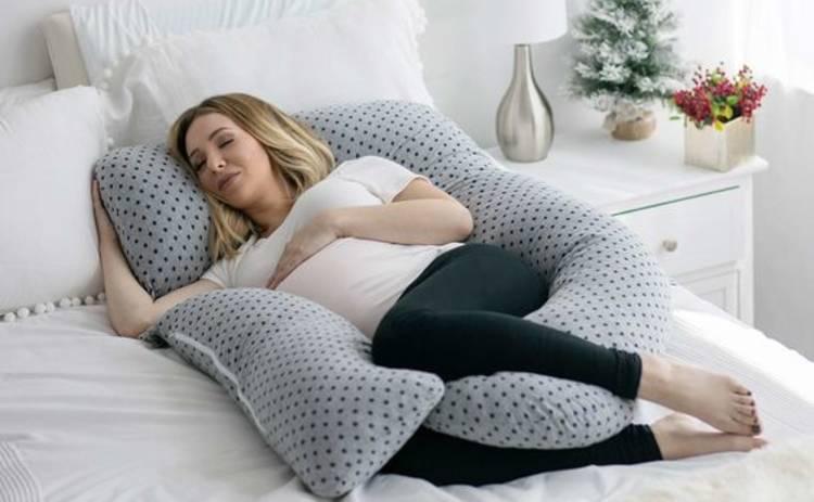Здоровый сон: ТОП-4 очевидных признака, что вы мало спите