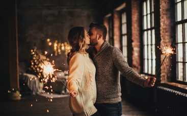 Отношения и стыд: о чем не стоит бояться говорить в отношениях