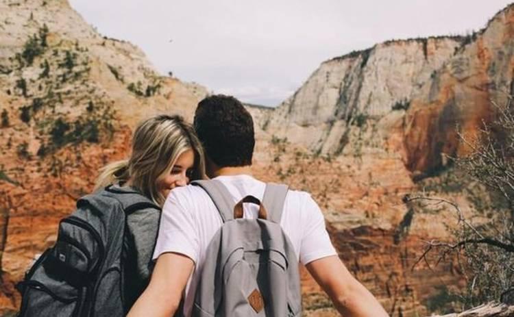 Как справиться с агрессией в отношениях: ТОП-3 совета