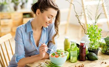 ТОП-5 продуктов для похудения с помощью эффекта кетоза