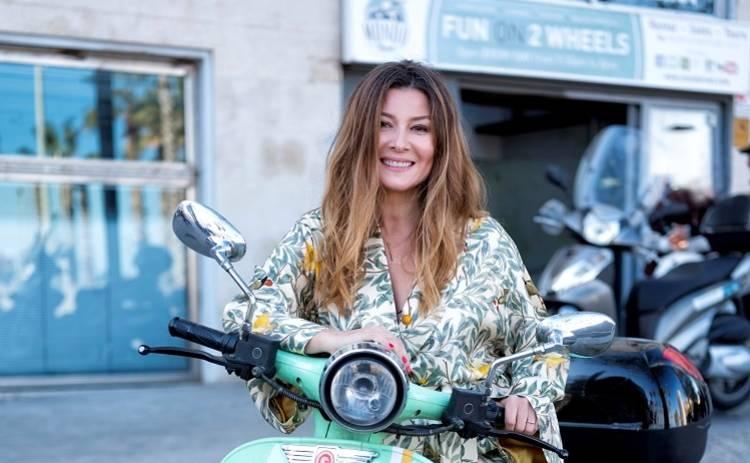 Другая жизнь с Жанной Бадоевой: честный рассказ о повседневной жизни жителей разных городов и стран