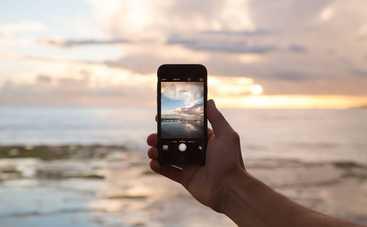 Когда в Украине появится 5G: полная информация