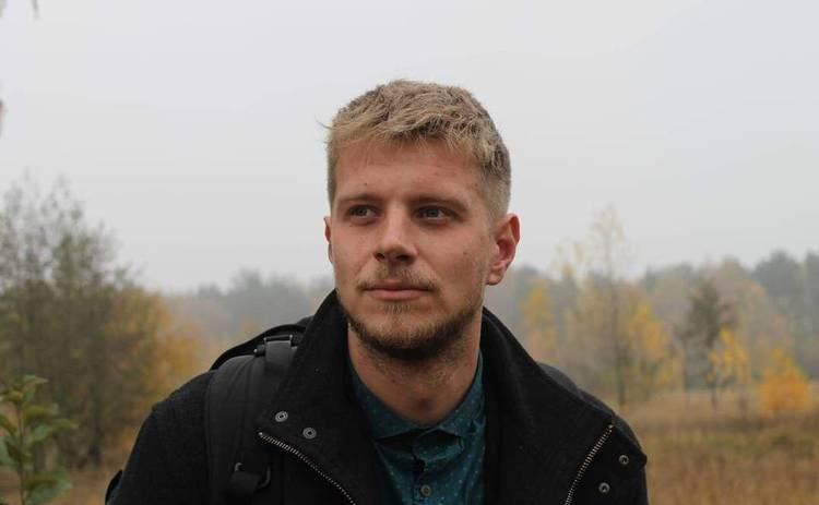 Актер Сергей Лефор: Тренировка для меня – это хобби и одновременно необходимость!