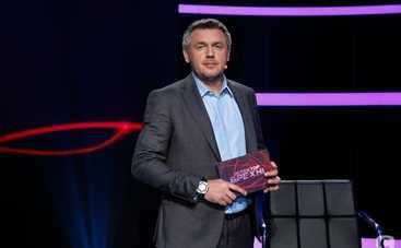 Осенний сезон на СТБ: какие премьеры студийных ток-шоу увидят зрители