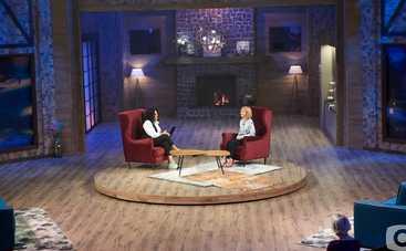 О чем молчат женщины: стали известны звездные эксперты ток-шоу на СТБ