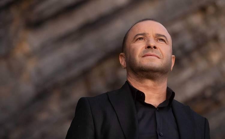 Виктор Павлик вспомнил лучшие моменты, связанные с покойным сыном – видео