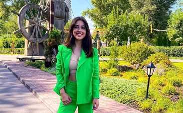 Рамина Эсхакзай рассказала, как избавилась от комплексов, и какие сделала изменения во внешности