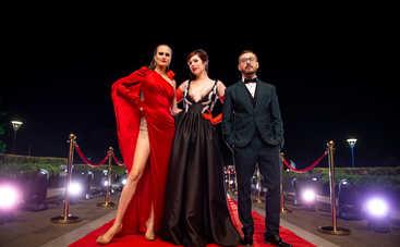 Супер Топ-модель по-украински: известна дата премьеры нового сезона реалити