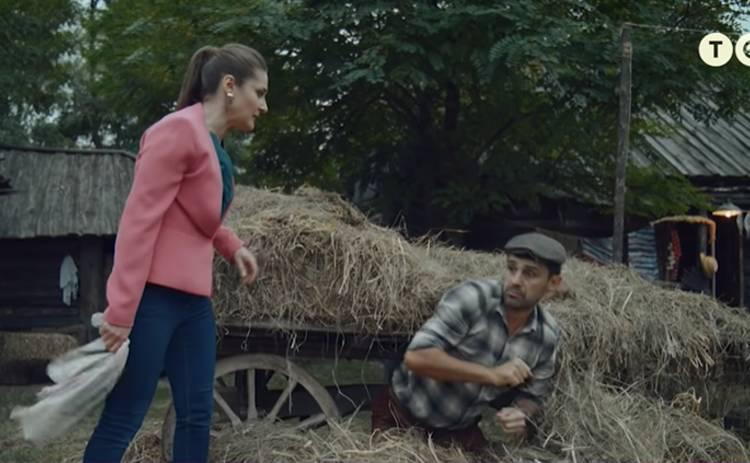 Танька и Володька 4 сезон: смотреть 8 серию онлайн (эфир от 20.08.2020)