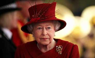 Елизавета II переживает серьезную потерю