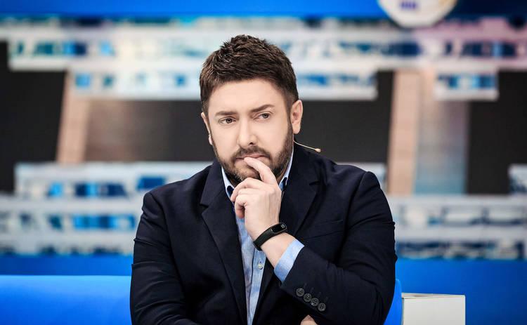 Говорит Украина:  Мой сын или брата? Любимая, хочу знать! (эфир от 17.08.2020)