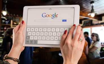 В клавиатуре от Google появилась новая функция