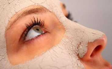 Как улучшить состояние кожи: ТОП-3 маски
