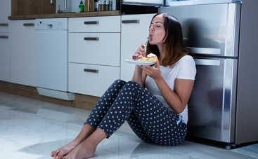 Предиабет: как понять, что вам угрожает сахарный диабет?