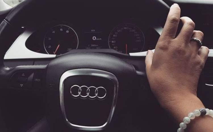 Как вернуть авто со штрафплощадки: новый сервис для водителей