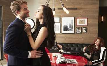 Ревность в отношениях: ТОП-3 совета, как ее побороть