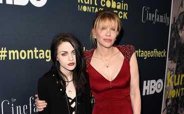 Дочь Курта Кобейна бездумно растратила все наследство отца в 11 миллионов долларов
