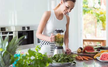 Популярные советы для похудения, которые не работают