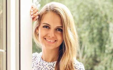 Юлия Панкова рассказала, какой фрукт помогает бороться с лишними килограммами