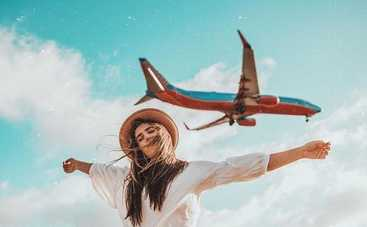 На отдых полететь будет не так просто: какая туристическая страна поменяла правила въезда