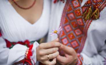 Поздравления с Днем независимости Украины 2020 в стихах и прозе