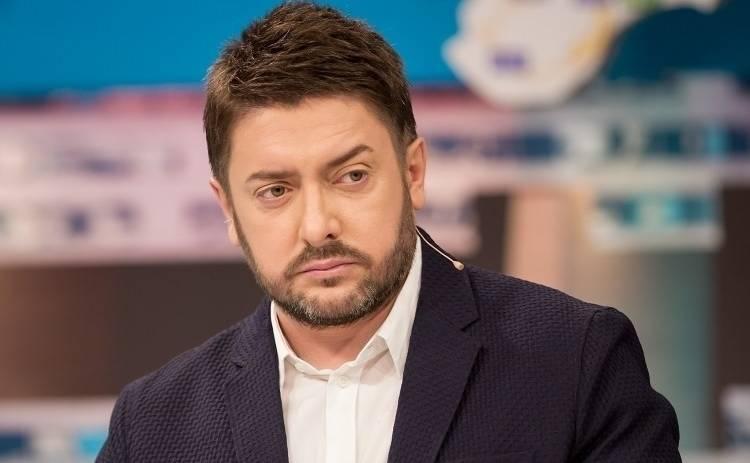 Говорит Украина:  Убийство в Черном море, а преступник на свободе? (эфир от 21.08.2020)