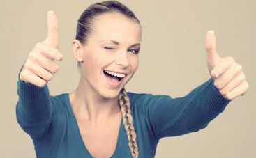 Как развить уверенность в себе: ТОП-3 способа