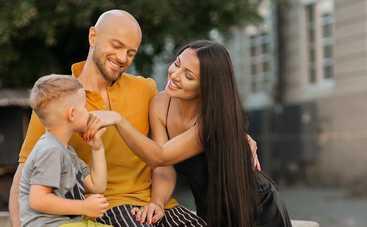 Любит, чтобы я покупал ей все, что она хочет: Влад Яма признался, за что ругает его жена