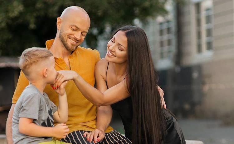 Влад Яма признался, за что ругает его жена: Любит, чтобы я покупал ей все, что она хочет