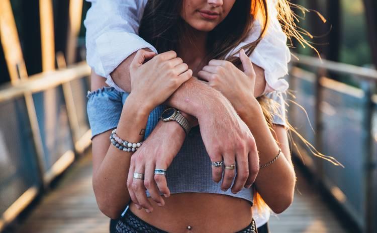 ТОП-3 явных признака, что муж вас разлюбил