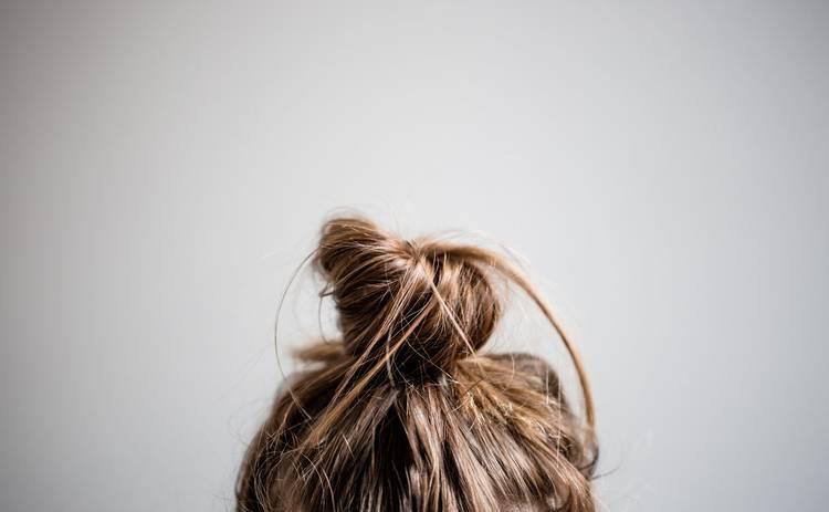 Лак для волос: ТОП-4 альтернативных способа его применения