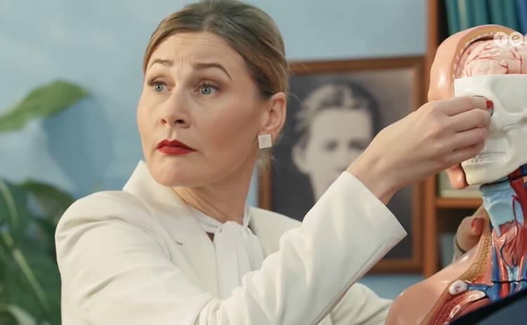 Евродиректор: смотреть 12 серию онлайн (эфир от 24.08.2020)