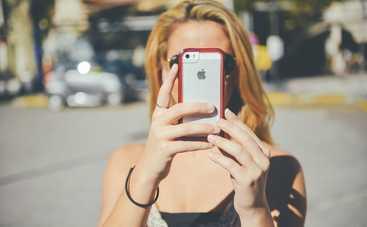 Apple снимет с продажи сразу три модели iPhone