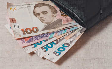 Названы знаки Зодиака, которые получат финансовую независимость в сентябре