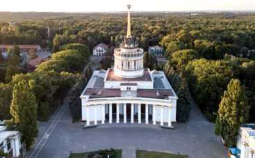 ВДНГ запускает экскурсию по историческим местам Экспоцентра