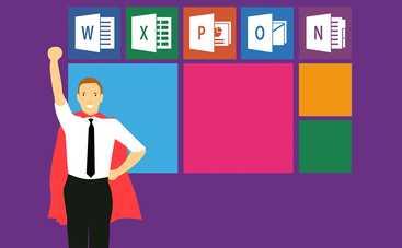 Microsoft Word научился расшифровывать и преобразовывать аудио в текст