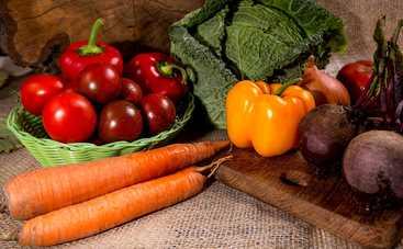 Консервация на зиму: простой рецепт заготовки чеснока, моркови, свеклы