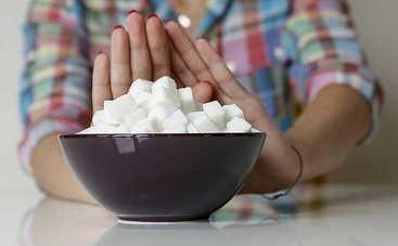 К чему могут привести диеты: ТОП-3 побочных эффекта