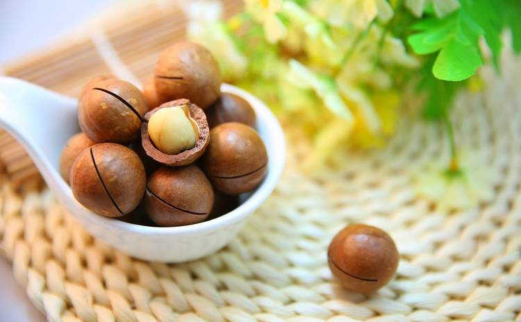 Ореховый спас 2020: дата, традиции и главные запреты
