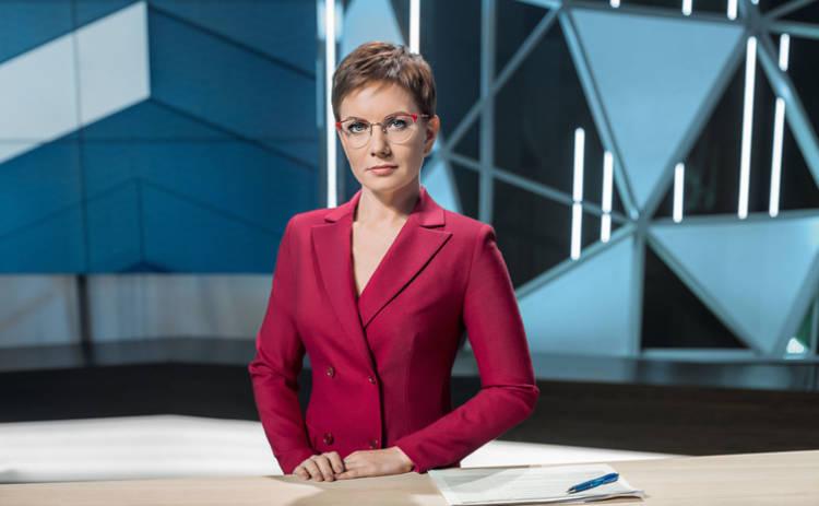 Головна тема начинает новый сезон на канале Украина