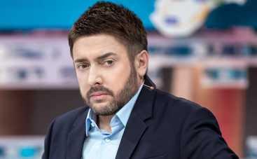 Говорит Украина: Три года по сыну скучаю - на карантине правду услышу? (эфир от 28.08.2020)