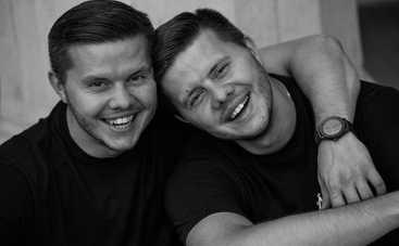 Братья Ревы рассказали о самом большом разочаровании и самом ярком впечатлении лета 2020