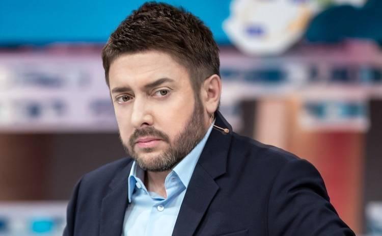 Говорит Украина: Виноградные пятна на теле всех моих мужей съели (эфир от 01.09.2020)