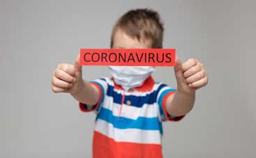 COVID-19 обзавелся новым симптомом: важно знать