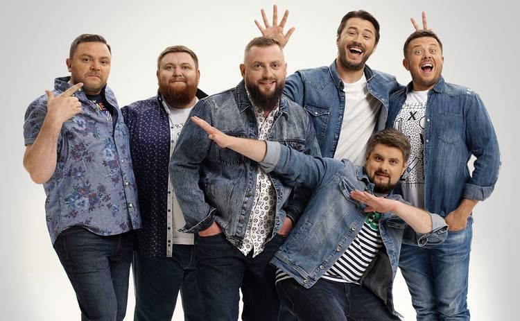 Вар'яти-шоу: как создаются и на ком тестируют свои шутки участники