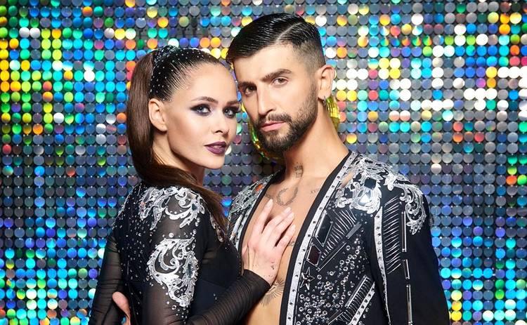Танці з зірками-2020: кто покинул шоу во 2 выпуске от 06.09.2020