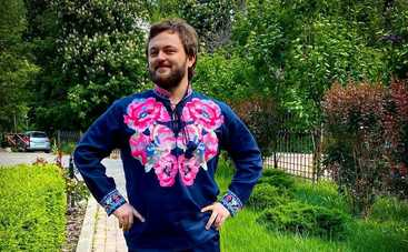На Дзидзьо вновь напали и избили в Киеве